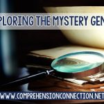 exploring2bthe2bmystery2bgenre-comprehensionconnection-8587458