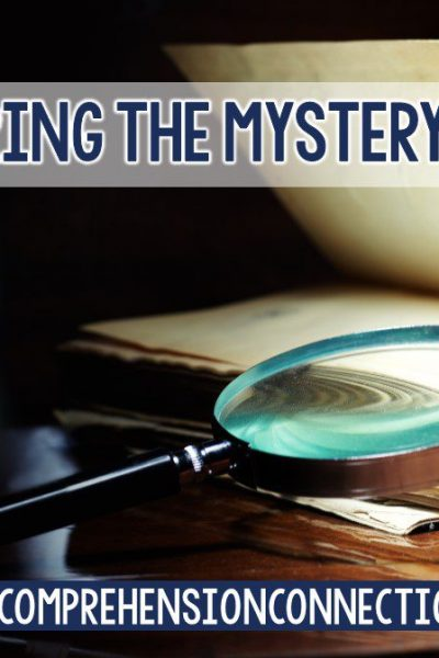 exploring2bthe2bmystery2bgenre-comprehensionconnection-8587458