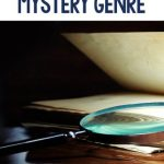 mystery2bpin-9906122