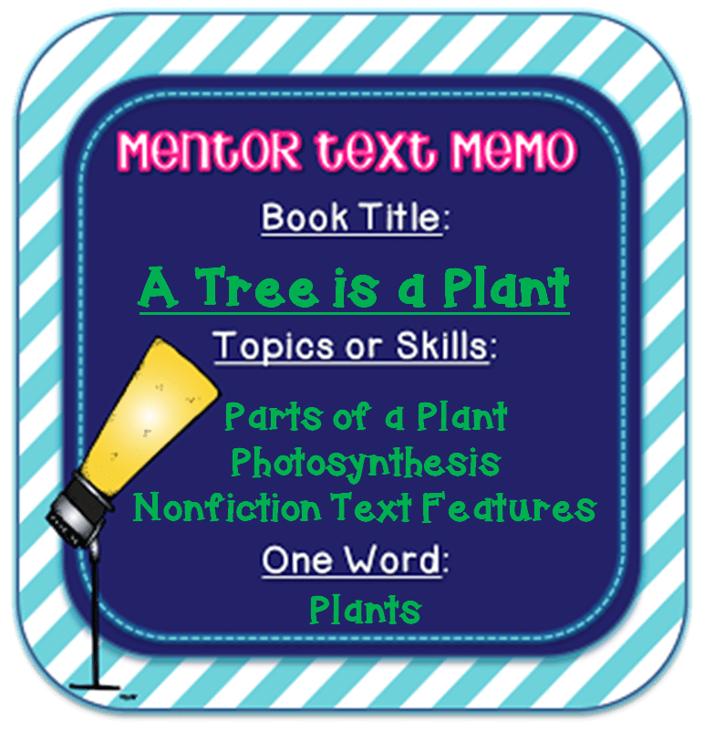 mustreadmentortexts-7223929