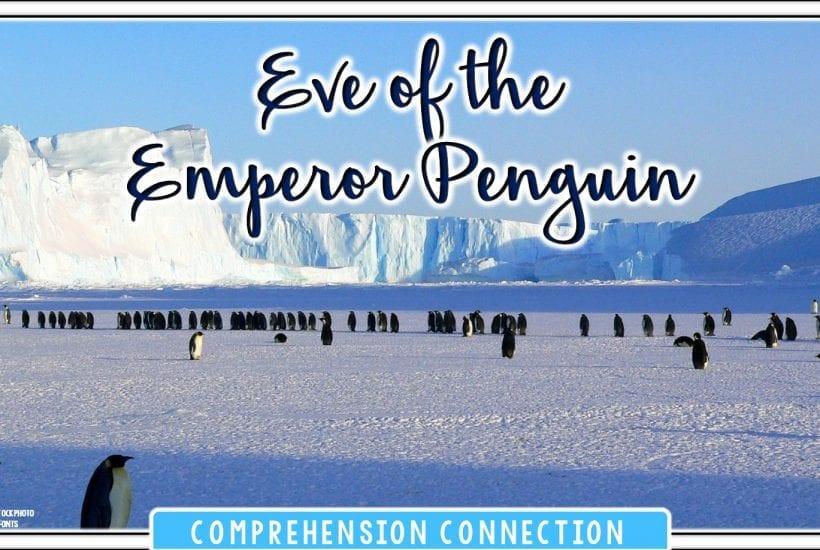 emperor2bpenguin-1686412