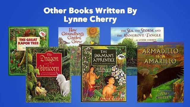 otherbookswrittenbylynnecherry-9165767