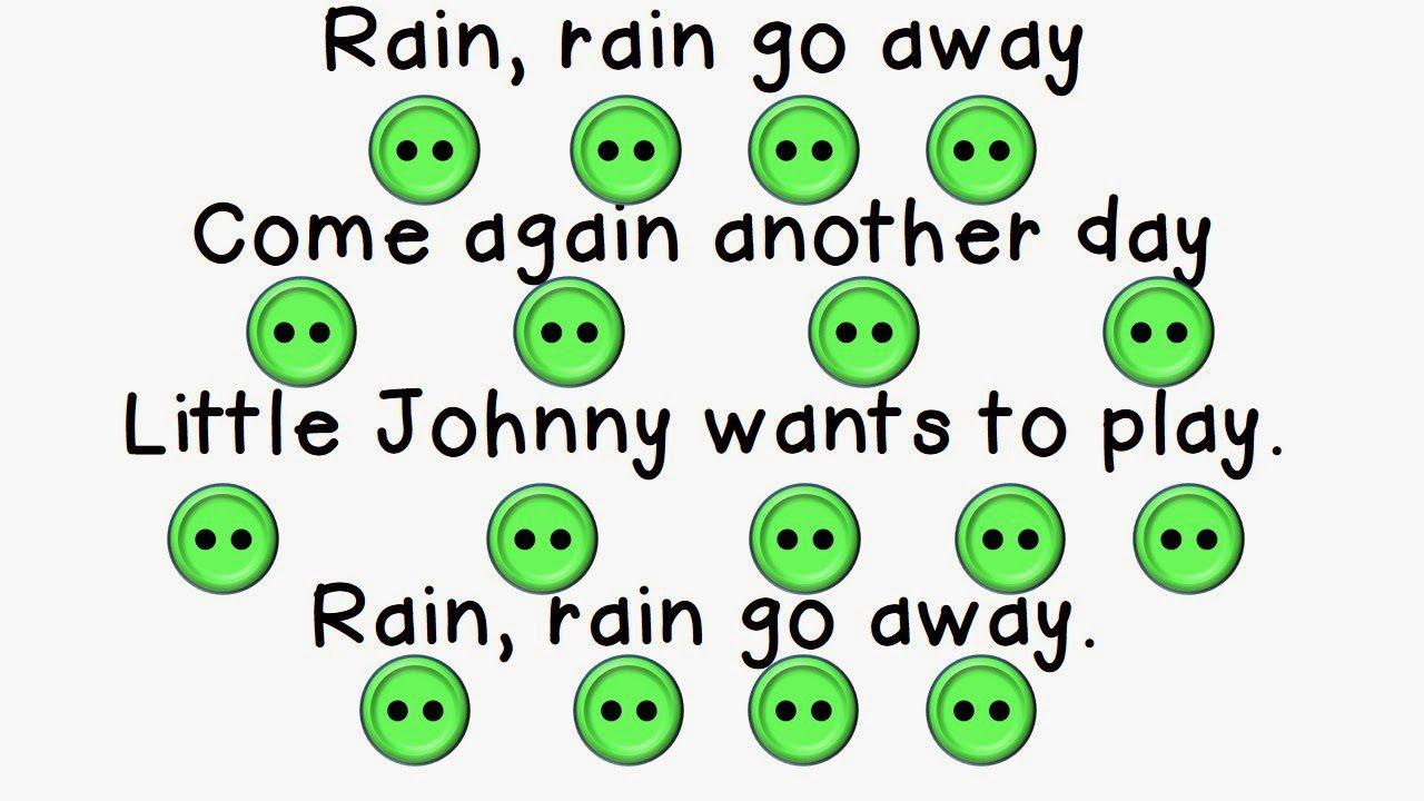 rainraingoaway-8917332