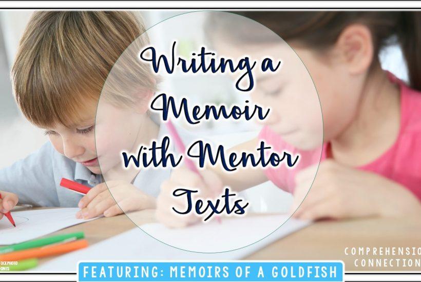 memoir2bwriting-6898890