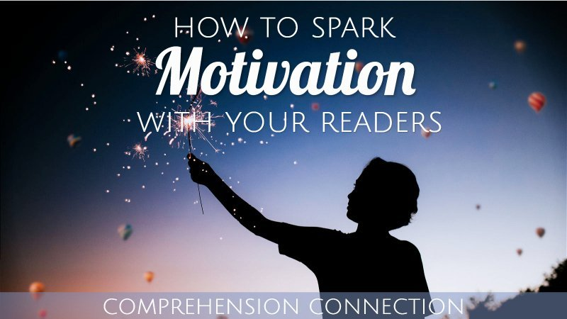 sparking-motivation
