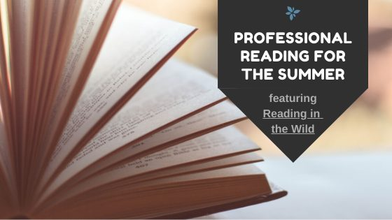 professional-reading-title