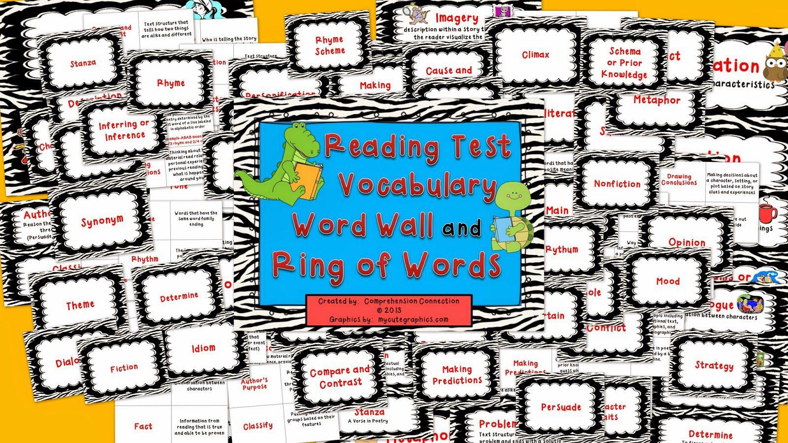 readingvocabularywordwall-8722598