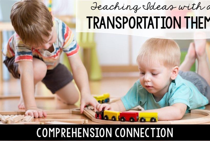 transportation2btheme-1712345
