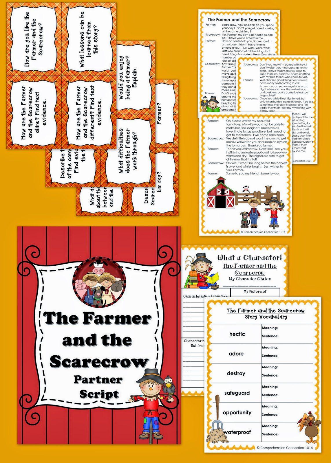 scarecrow2bpartner2bscript-9481742
