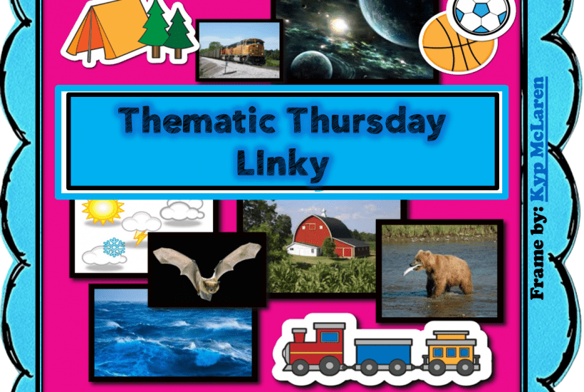 thematic2bthursday2blinky-4924640