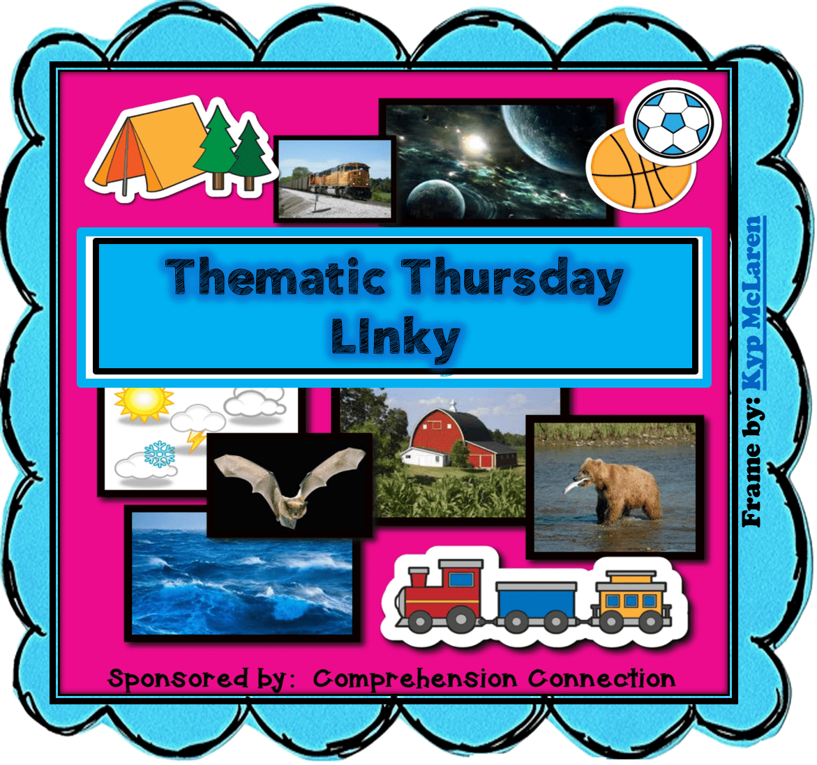 thematic2bthursday2blinky-4924640