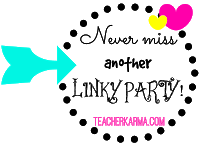 nevermissanotherlinkyparty-png-4173886