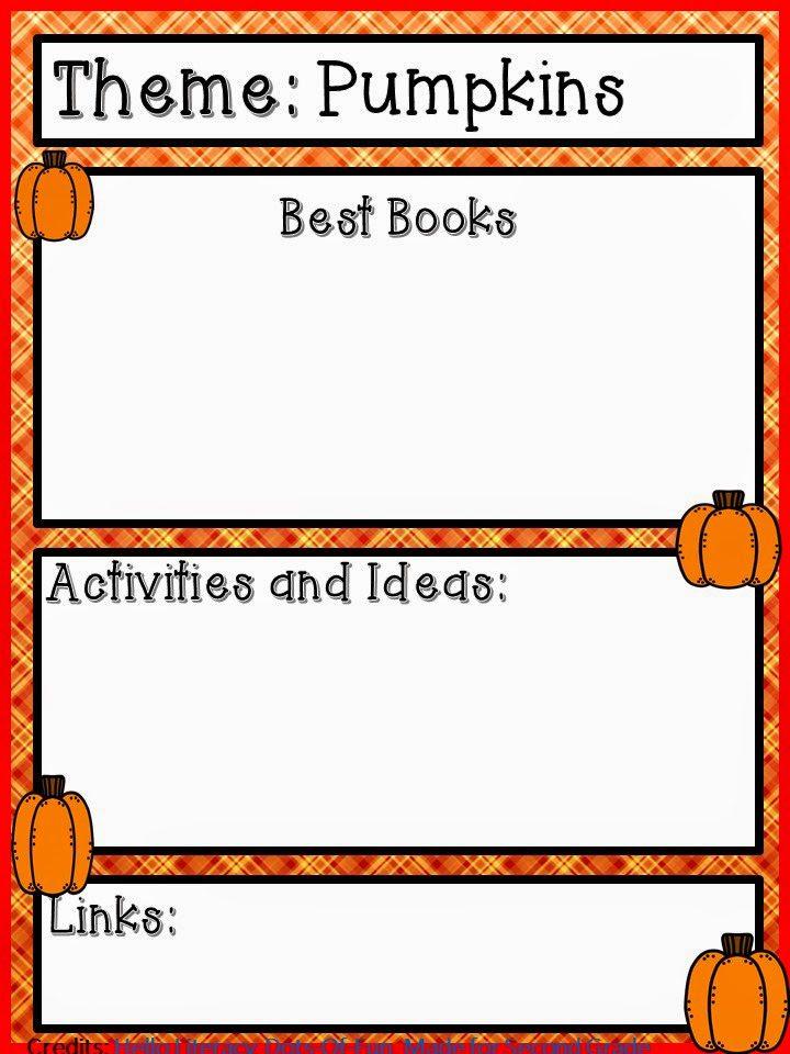 thematic2bthursday2bframe-pumpkins-1181212