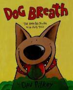 dog_breath-9453063