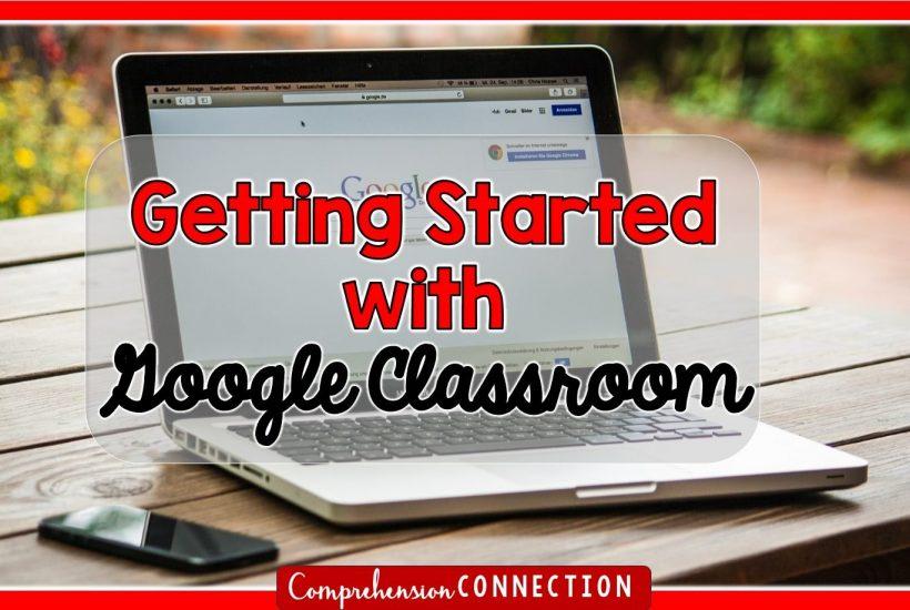 google2bclassroom-5333675