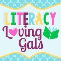 literacylovingbutton-2992787