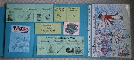 americanrevolutionlapbookfirstflap-3974023