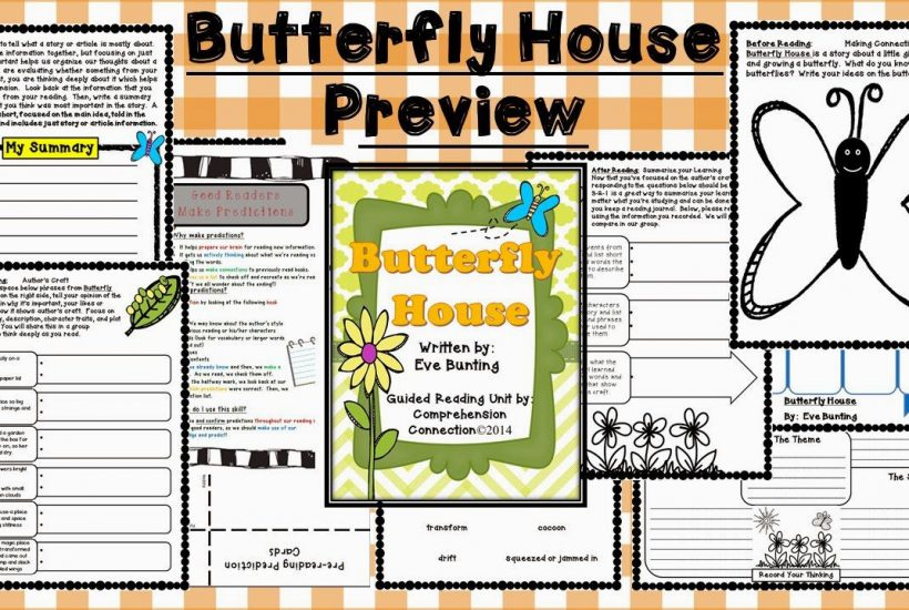 butterfly2bhouse2bpreview-5691011