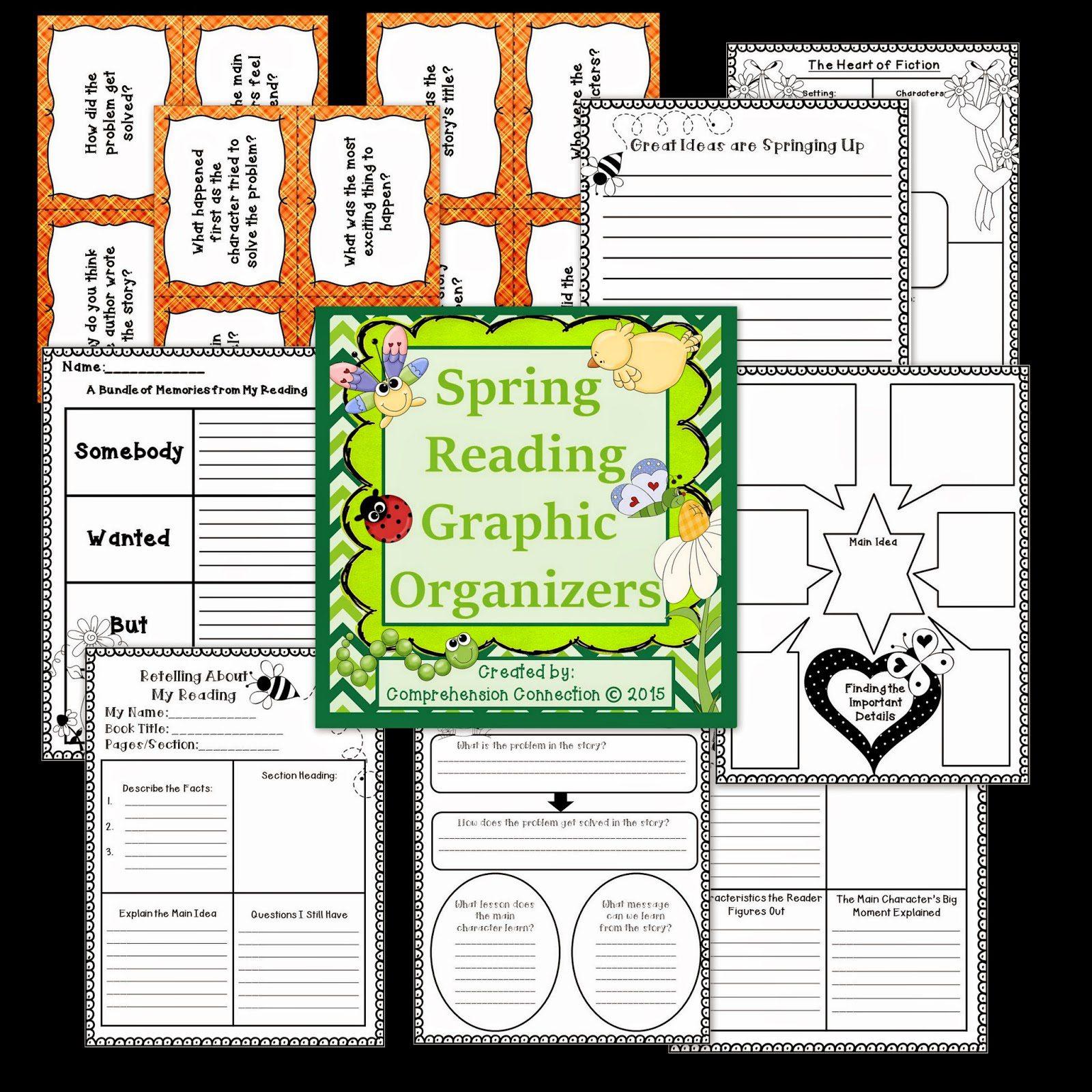 spring2bgraphic2borganizers-8518747