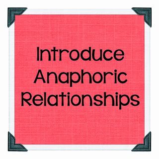 anaphoric2brelationships-1264460