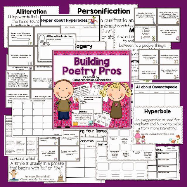 building2bpoetry2bpros-4065620