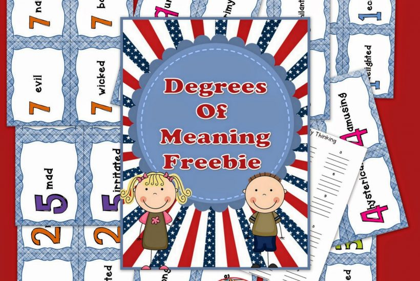 degrees2bof2bmeaning2bfreebie-4864829