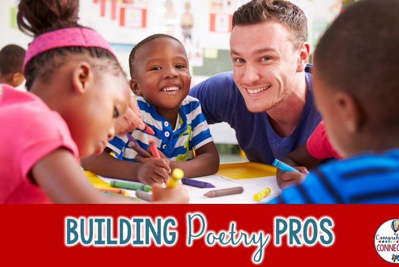 poetry2bpros-1915140
