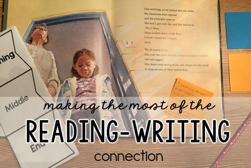 reading2bwriting2bconnection2bimage-4015505