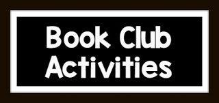 activities-8932301