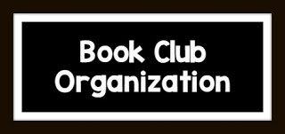 organization-8071199