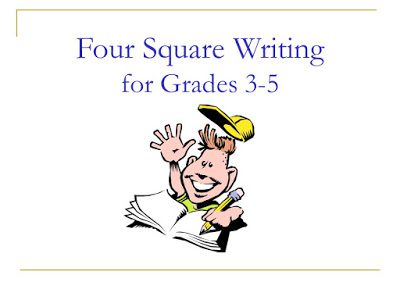 four_square_writing_for_grades_3-52b252812529-9001958