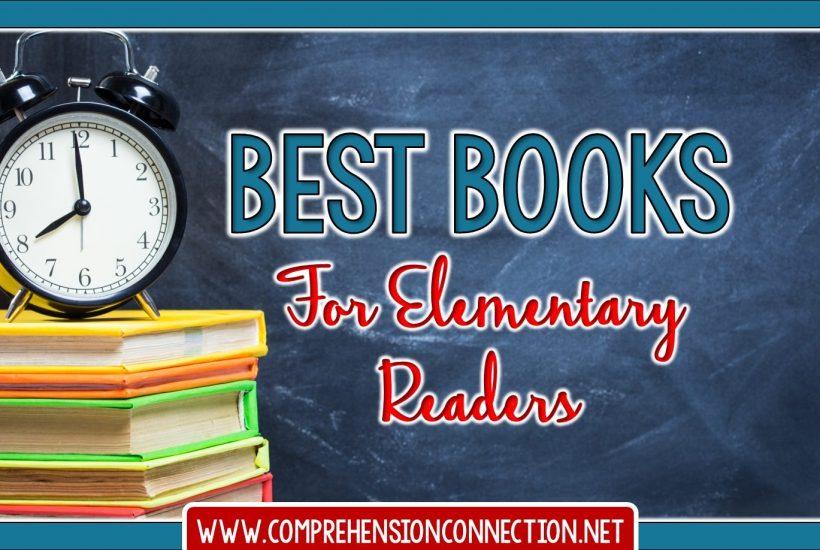 best2bbooks-9918873