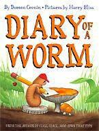 diary_worm-5818619