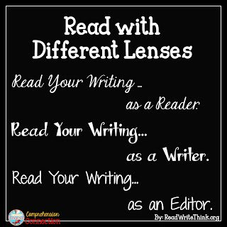 read2bwith2blenses-5203696