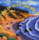 tulip_sees_america-1999990