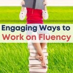 Fluency is essential to reading comprehension. In fact, for students in Kindergarten to Second Grade, the main reading goal is to develop reading fluency. Partner plays are engaging and fun. They help readers through repeated reading with a three step process. In this post, I shared all the details.