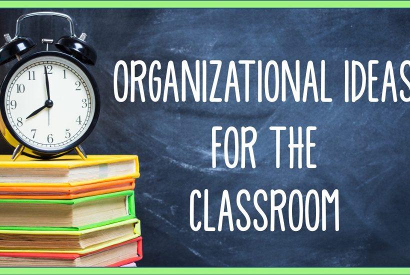 classroom2bideas-5010477