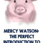 Are you a Mercy Watson fan like I am? I have been a fan of Kate DiCamillo since Mercy Watson to the Rescue first came out, and a few years ago, I got a request for materials to go with the series. Of course, I could not wait to get started, and I had a blast creating the series bundle. All you need to add is hot buttered toast! You'll be set for LOTS of fun with our friend, Mercy.