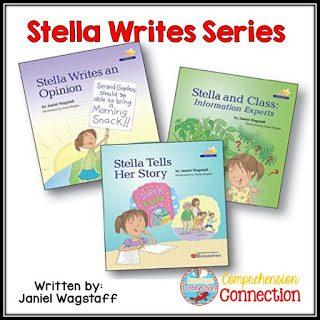 stella2bwrites-6235197