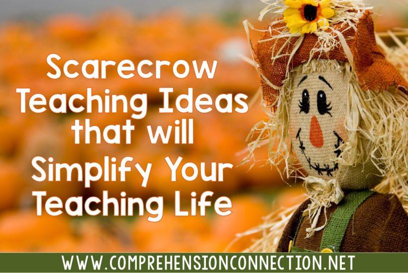 scarecrow2bimage-2540208
