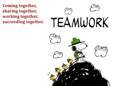 10-lessons-about-teamwork-6-728-4317689