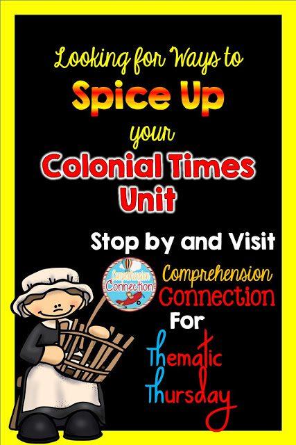 colonial2bpin-8515501
