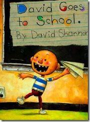 david_goes_to_school_thumb-9896176