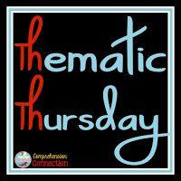 thematic2bthursday-3175887
