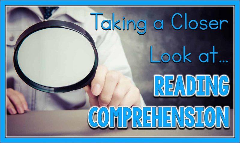 comprehension2bpost-1041805