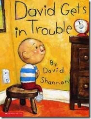 david-gets-in-trouble-main_thumb-8611431