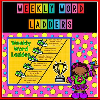 Quality vocabulary instruction takes thoughtful planning. Check out this post for a detailed look at why, how, what, and when to teach vocabulary. Lots of free resources included.