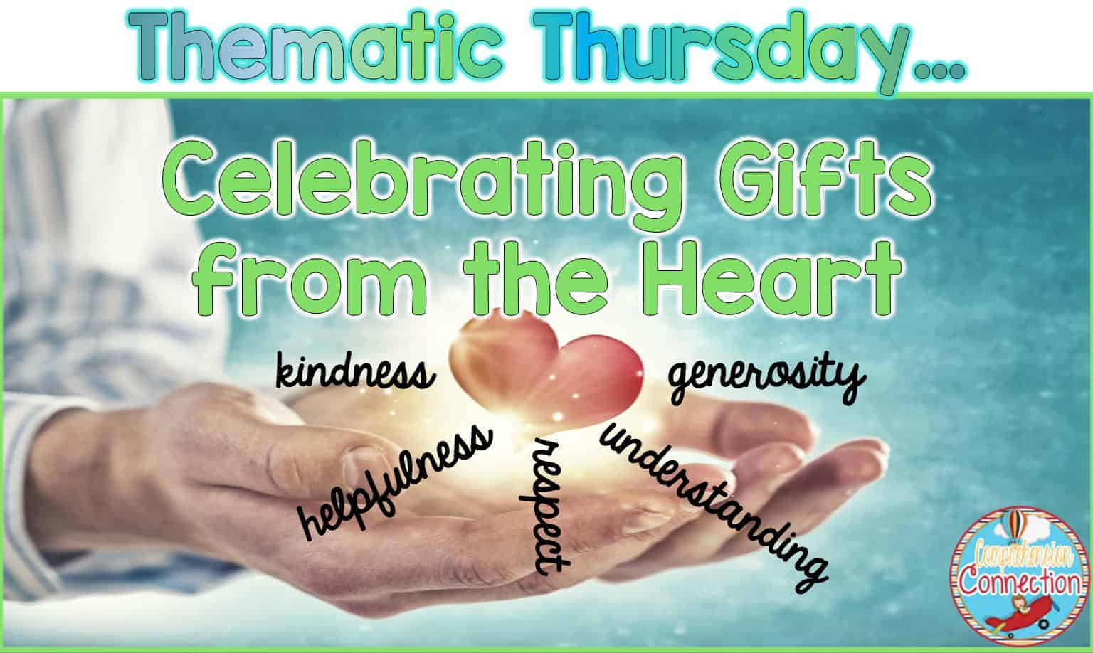 thematic2bthursday2bimage2bfor2b12-10-3276830