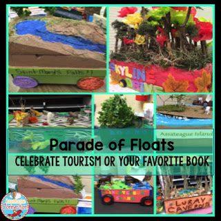 parade2bof2bfloats-4566868