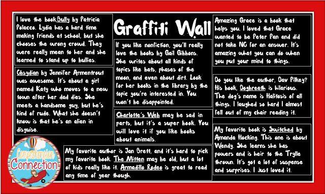 graffitti2bwall-7810269